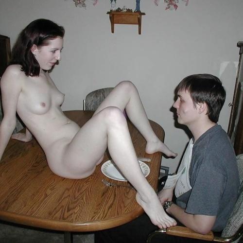 Boy and girl friend xxx
