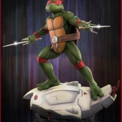 Teenage Mutant Ninja Turtles - Page 8 10EjVxR6_t
