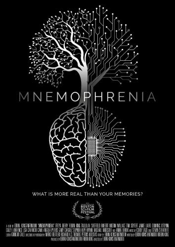 Mnemophrenia 2019 720p AMZN WEBRip DDP2 0 x264-TEPES