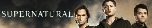 Supernatural S13e01-03 ITA ENG 720p Bluray x264-MeM