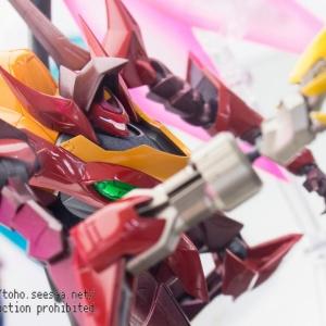 "Gundam : Code Geass - Metal Robot Side KMF ""The Robot Spirits"" (Bandai) - Page 2 TIMG1mk4_t"