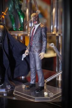 Scarecrow - Batman The Dark Knight - Mafex (Medicom Toys) QwoZ9h6o_t