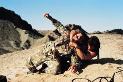 Рэмбо 3 / Rambo 3 (Сильвестр Сталлоне, 1988) - Страница 3 Bga5HvOm_t