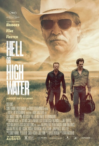 Hell or High Water (2016) (1080p BluRay x265 HEVC 10bit AAC 5 1 Bandi)