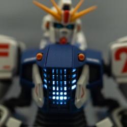 Gundam - Page 82 XWxFujyG_t