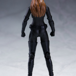 Catwoman - Batman The Dark Knigh rises - SH Figuarts (Bandai) MFMQN5vj_t
