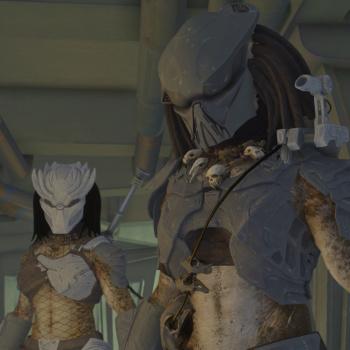 Fallout Screenshots XIV - Page 21 D2eOUiui_t