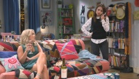 Emily Osment - Young and Hungry.S05E16 - 1080p
