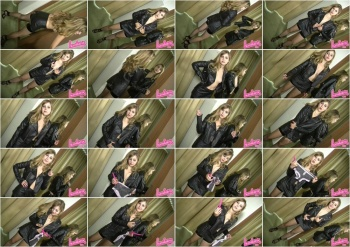 Princess Missy - Princess Missy Always Wins Sissy Humiliation at the Shopping Mall