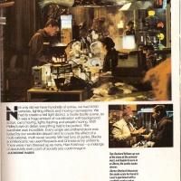 Blade Runner Souvenir Magazine (1982) Ro9fXskf_t