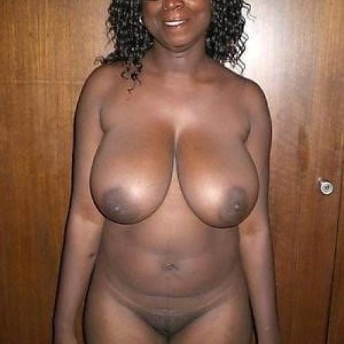 African granny porn pics