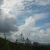Hiking Tin Shui Wai - 頁 14 NVTdd1x8_t