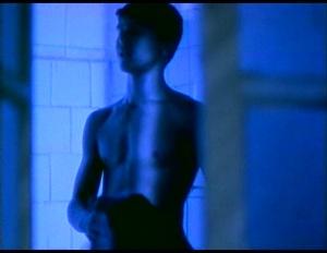 Sicario 1995