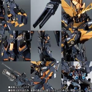 Gundam - Metal Robot Side MS (Bandai) - Page 3 ZcYB1sXI_t