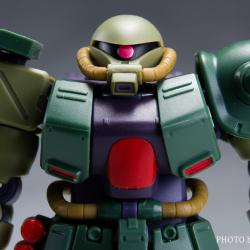 Gundam - Page 81 AdiM74ci_t