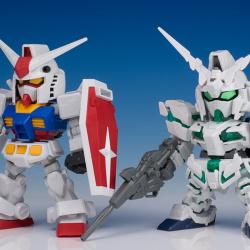Gundam - Page 86 TbxcSJai_t