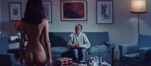 The Labyrinth of Sex 1969