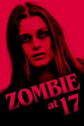 Zombie at 17 2018 1080p WEBRip x264-RARBG