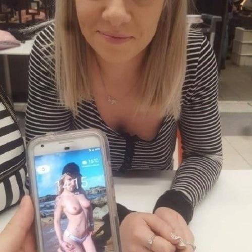Free vr mobile porn