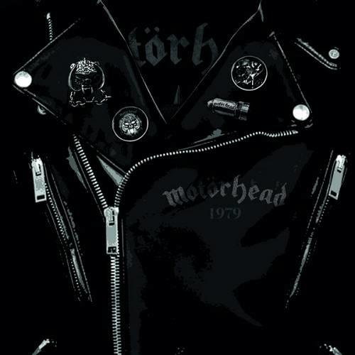 Motörhead   1979  kbs