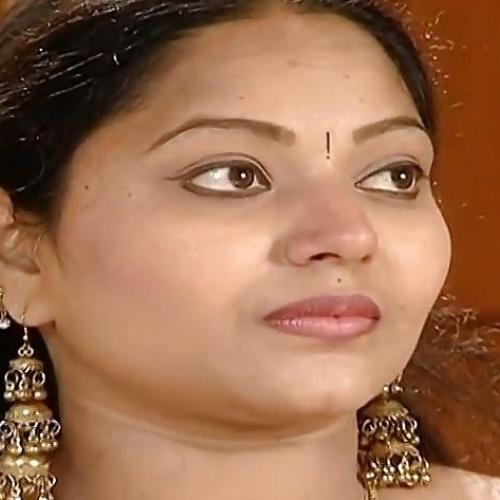 Telugu sexy aunty nude