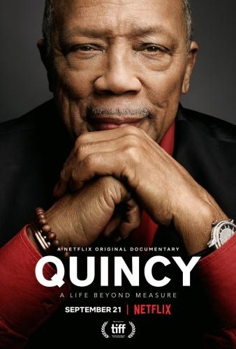 Quincy 2018 1080p  -STRiFE