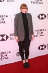 "Bryce Dallas Howard - ""Egg"" premiere at the 2018 Tribeca Film Festival in NYC 4/21/18"