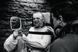 Молчание ягнят / The Silence of the Lambs (Энтони Хопкинс, Джоди Фостер, 1991) ZFkVIkKH_t