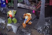 Jouets Transformers Generations: Nouveautés Hasbro - Page 24 Xh6g0AWR_t