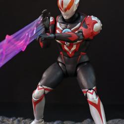 Ultraman (S.H. Figuarts / Bandai) - Page 6 IOrGEnKp_t