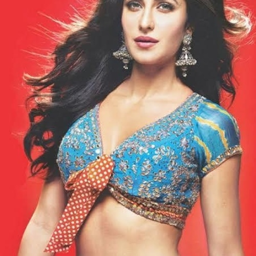 Katrina kaif ka sex picture