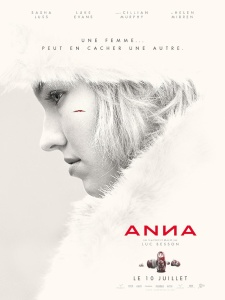 Anna - O Perigo Tem Nome 2019 DUBLADO (720p) LAPUMiA