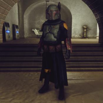 Fallout Screenshots XIV - Page 24 BooDNL3G_t
