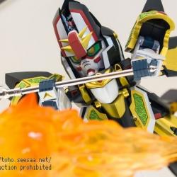 SDX Gundam (Bandai) RGVYdg5x_t