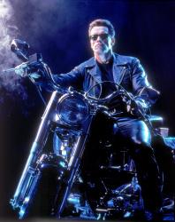 Терминатор 2 - Судный день / Terminator 2 Judgment Day (Арнольд Шварценеггер, Линда Хэмилтон, Эдвард Ферлонг, 1991) - Страница 2 J2FEUskw_t