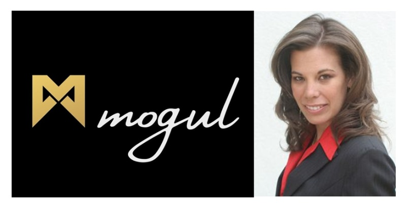 金牌娱乐律师 Tifanie Jodeh Acosta 加入 Mogul Productions,担任商务主管