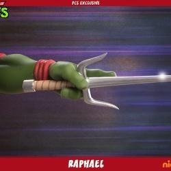 Teenage Mutant Ninja Turtles - Page 8 Ysmyw7Jl_t