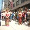 Songkran 潑水節 9ocEcusV_t