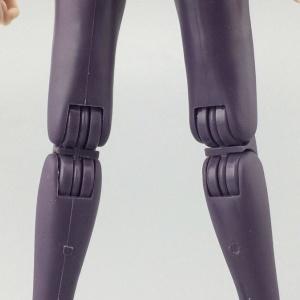 [Comentários] Minos de Griffon EX - Página 3 Sewn3kii_t