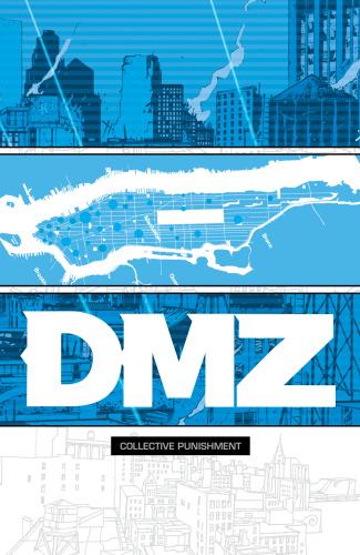 DMZ v10   Collective Punishment (2011) (Digital) (Zone Empire)