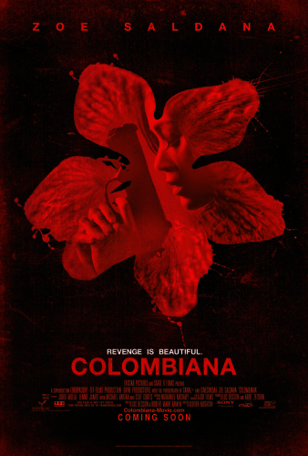 Colombiana 2011 720p BluRay x264-x0r