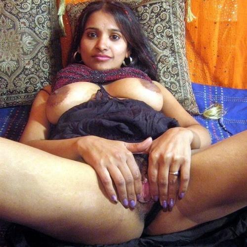 Climax porn pics