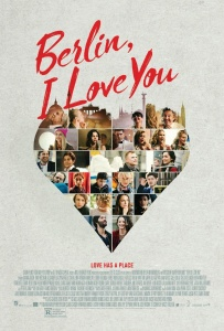 I Love You 2019 WEBRip XviD MP3-XVID