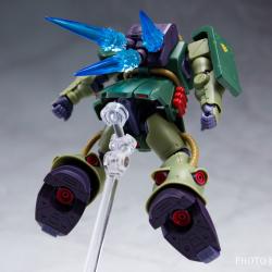 Gundam - Page 81 7X5LcLYl_t