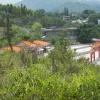 Hiking Tin Shui Wai - 頁 14 RqlP4oQa_t