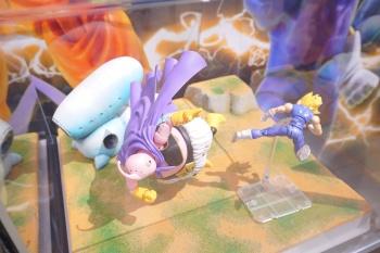 [Comentários] Dragon Ball Z SHFiguarts - Página 29 6VJ1ywsP_t