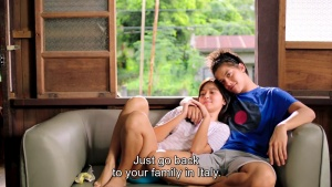 The Hows of Us 2018