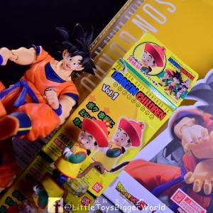 [Comentários] Dragon Ball Z SHFiguarts - Página 29 W5HzIdID_t