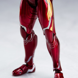 Iron Man (S.H.Figuarts) - Page 17 6Ahlqbwg_t