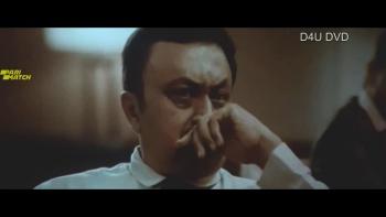 Chakra Ka Rakshak (2021) Hindi 1080p Pre-DVDRip x264 AAC-Team IcTv Exclusive